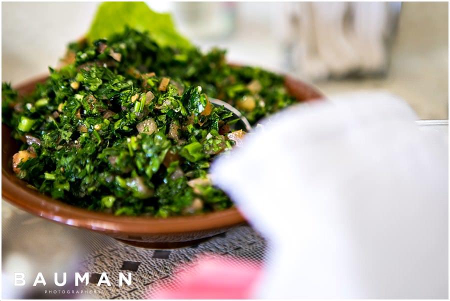 Hanna Garden, mediterranean, delicious, satisfying, lunch, mira mesa, food, san diego, fresh, hot, tasty, cuisine, food photographers