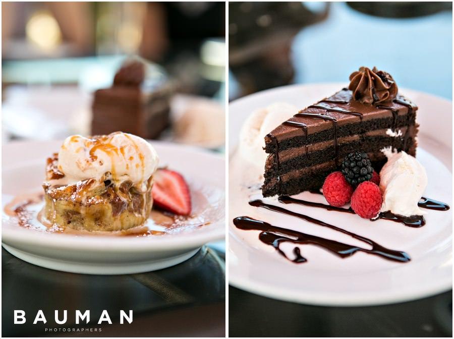 san diego photography, food photography, coronado marriott, bauman lunch, coronado, lunch, food, portraits, san diego
