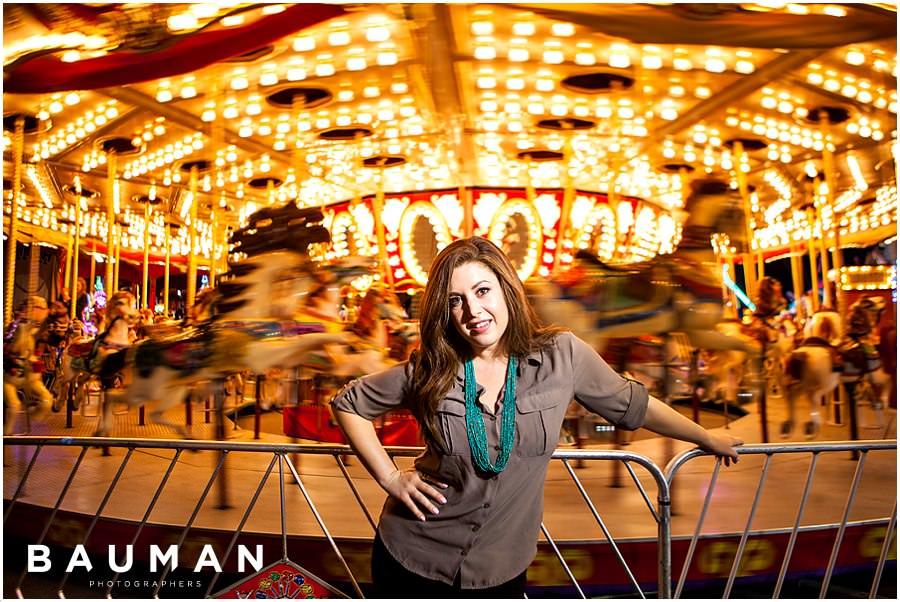 san diego photographers, bauman photographers, del mar, del mar fair, fab fair, carnival, fair food, summer, san diego fair, san diego, ferris wheel, fair rides, fair games, food, fun, summertime