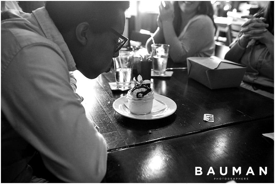 san diego photography, san diego, bauman lunch, foor photography, food, lunch, brunch, urban solace, hillcrest, pigment,