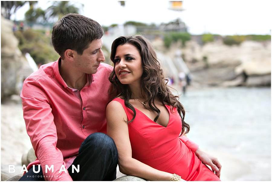 san diego engagement photography, engagement photos, san diego engagement photos, la jolla engagement photos, ocean engagement photos, beach Engagement photos, cave engagement photos, engagement, love, ocean, beach, caves, la jolla, san diego, epic engagement photos, night time engagement photos, cliffside engagement photos