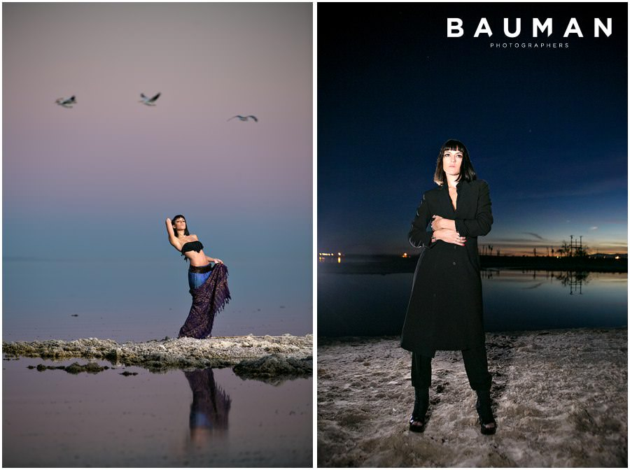 fashion photography, salton sea photography, salton sea fashion shoot, fashion shoot, exotic, beautiful, exotic fashion photography, high end fashion photography, dramatic portraits