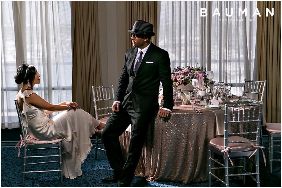 san diego photography, san diego wedding photography, wedding photography, love, weddings, san diego, inspiration shoot, wedding details