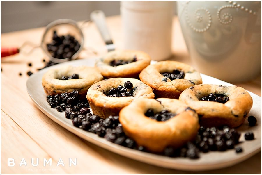 san diego photography, san diego, cravory cookies, cookies, product shoot, cravory cookies product, product photography, sweet, tasty, delicious