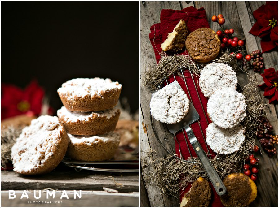 san diego photography, product photography, food photography, cookies, delicious, christmas cookies, holiday cookies, sweet, cravory cookies, cravory christmas cookies, cravory holiday cookies