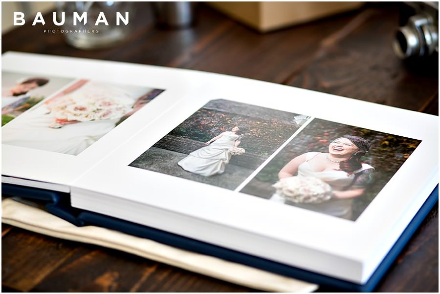 san diego wedding photography, wedding albums, flush mount wedding albums, album design, KISS wedding albums, leather wedding albums, 10x10 wedding album, 12x12 wedding album, standard leather wedding album