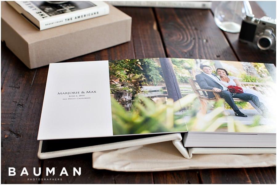 san diego wedding photography, wedding albums, albums, kiss books, kiss, memories