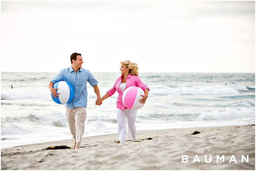 lauberge, del mar, lauberge del mar, auberge, auberge del mar, san diego photography, maternity session, maternity photography, maternity portraits, beach maternity portraits, baby boy, baby girl, baby, pink, blue, guess the gender, portraits, beach portraits, san diego, del mar beach, del mar
