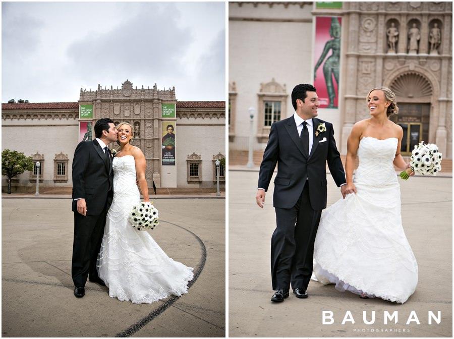 San Diego Wedding Gowns 20 Cute  San Diego wedding