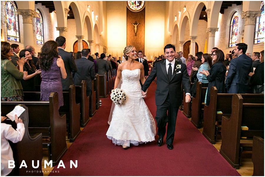 San Diego Wedding Gowns 77 Trend  San Diego wedding