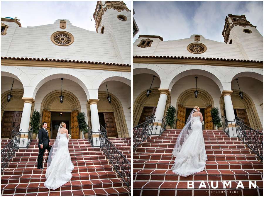 San Diego wedding photography, california wedding photography, wedding photography, balboa park wedding photography, coronado wedding phtoography