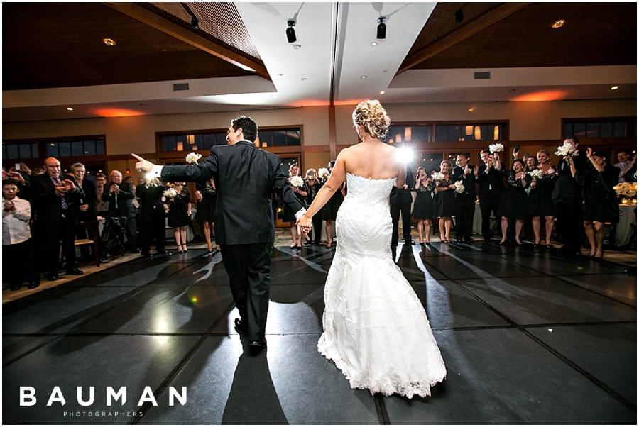 San Diego wedd ing photography, california wedding photography, wedding photography, balboa park wedding photography, coronado wedding phtoography