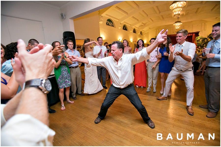 san diego wedding photography, san diego, wedding photography, wedding, love, sunset cliffs wedding, Ocean beach wedding, thursday club wedding, ocean beach, sunset cliffs, thursday club, hipster wedding, tandem bike, cute, sweet