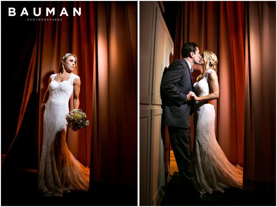 Rent A Wedding Dress San Diego 72 Cool san diego wedding photography