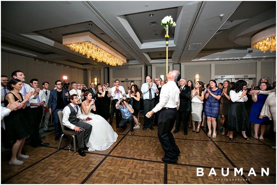 san diego wedding photography, san diego, wedding photography, jewish wedding photography, jewish wedding, wedding, love, manchester grand hyatt wedding