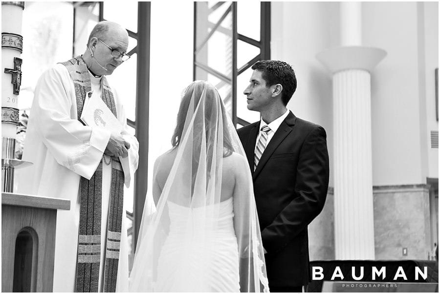 san diego wedding photography, san diego, wedding photography, Corpus Christi Parish wedding, paradise point wedding, tropical wedding, paradise point, Corpus Christi Parish, weddings, jewish wedding, catholic wedding, sweet, love