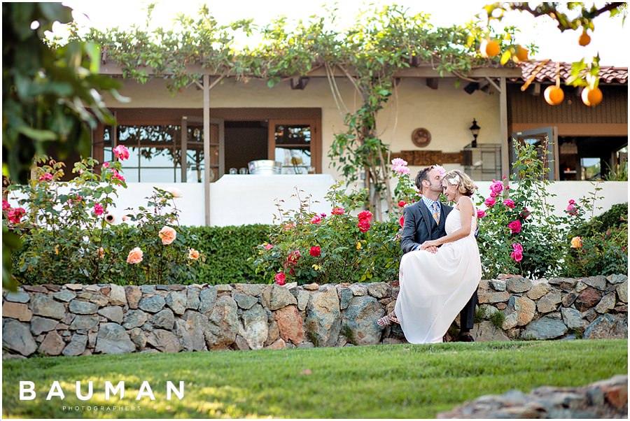 san diego wedding photographers, san diego wedding photography, san diego, Hacienda Palomita wedding, Hacienda Palomita, rancho santa fe wedding, wedding, elopement, Hacienda Palomita elopement, sweet, love, marriage