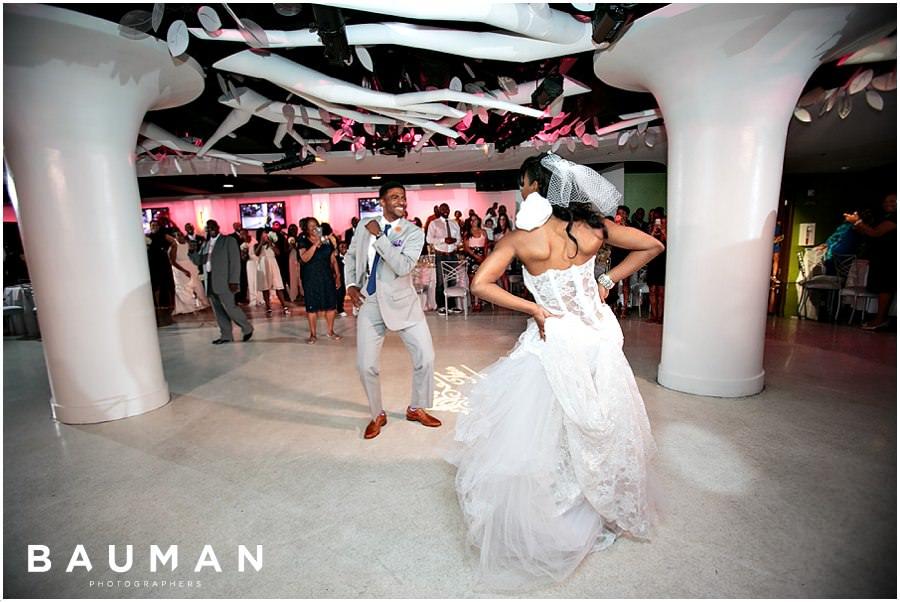san diego wedding photographers, wedding photography, weddings, costa mesa wedding, costa mesa, orange county wedding, orange county, Turnip rose wedding, love, sweet