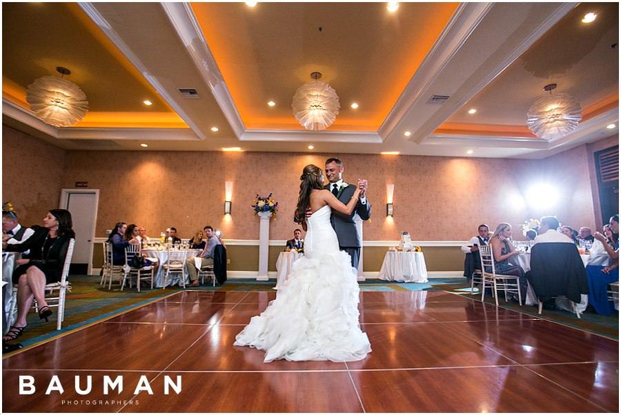san diego photography, san diego, paradise point, paradise point wedding, san diego wedding, wedding, love, sweet, beautiful, photography, wedding photography