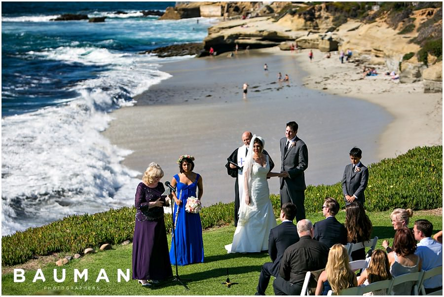 san diego wedding photography, san diego, wedding photography, wedding, beach wedding, ocean view wedding, ocean view, Azul La Jolla, la jolla, la jolla wedding, sweet, love, marriage, Cuvier Park wedding, Cuvier Park