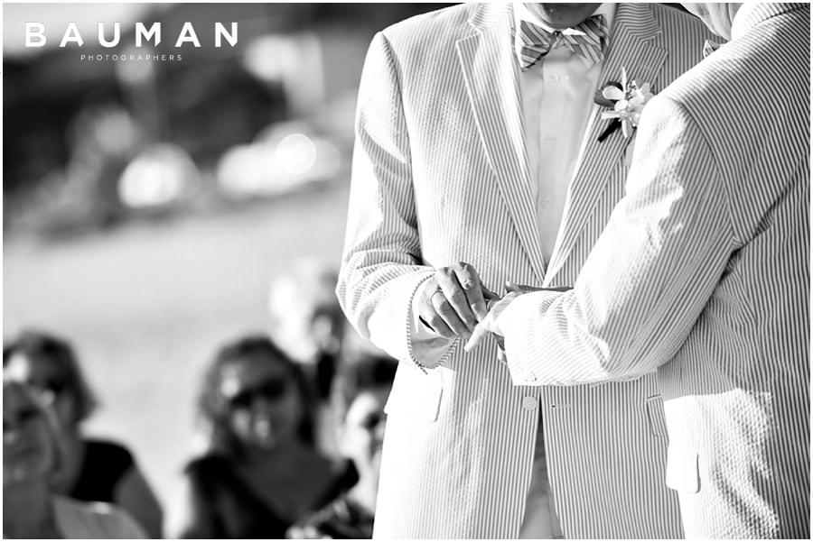 san diego wedding photography, san diego wedding photographers, san diego, wedding photography, weddings, coronado wedding, coronado wedding photography, coronado, hotel del wedding photography, hotel del wedding, hotel del, gay wedding, sweet, love, marriage