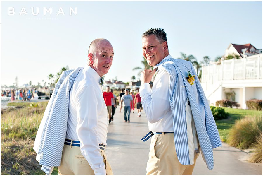 san diego wedding photography, san diego wedding photographers, san diego, wedding photography, weddings, coronado wedding, coronado wedding photography, coronado, hotel del wedding photography, hotel del wedding, hotel del, gay wedding, sweet, love, marriage