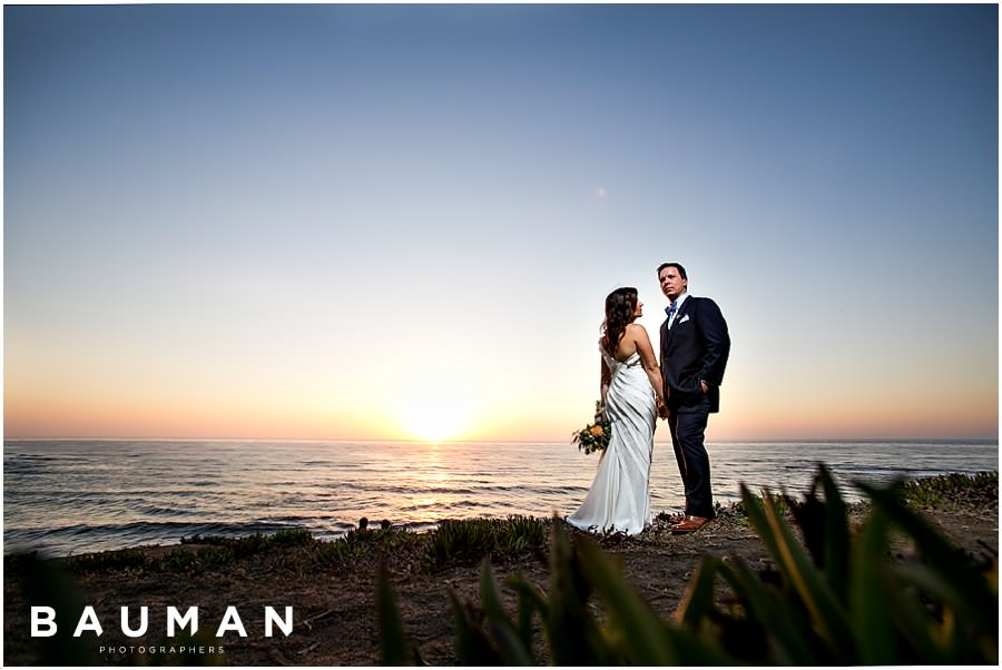 san diego wedding photography, san diego wedding photographers, san diego, wedding photography, weddings, Museum of Contemporary Art, Museum of Contemporary Art wedding, modern wedding, sweet, love, marriage, The W Hotel wedding, The W Hotel, mcasd la jolla, la jolla, la jolla wedding