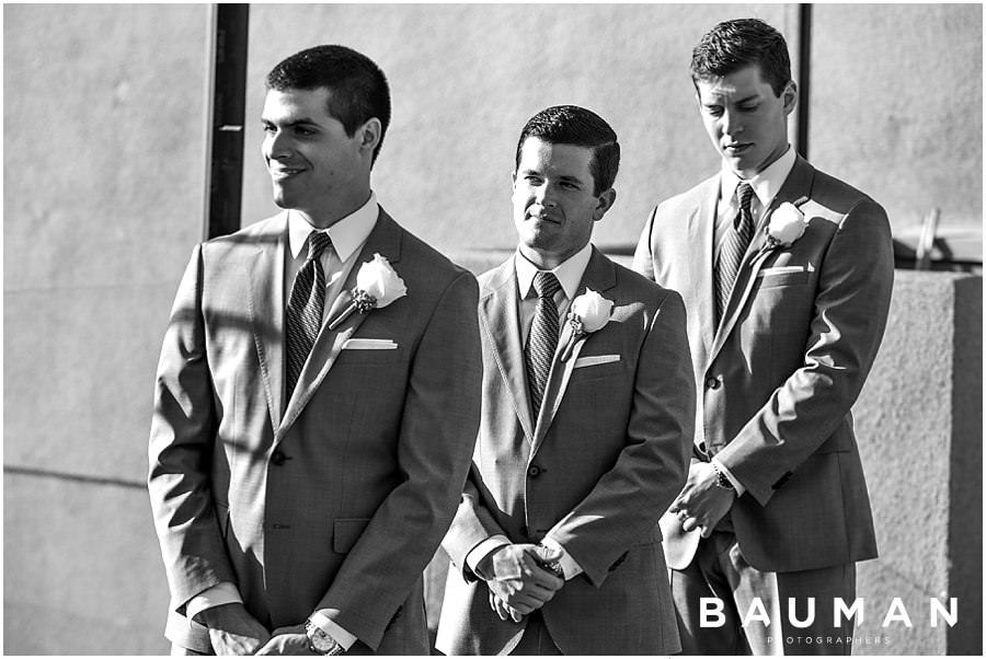 san diego wedding photography, san diego wedding photographers, san diego, wedding photography, weddings, sweet, love, marriage, lauberge del mar, lauberge del mar wedding, del mar, del mar wedding, beach wedding, sunset
