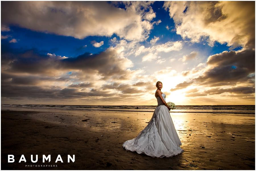 san diego wedding photography, san diego wedding photographers, san diego, wedding photography, weddings, sweet, love, marriage, lauberge del mar, lauberge del mar wedding, del mar, del mar wedding, beach wedding, sunset