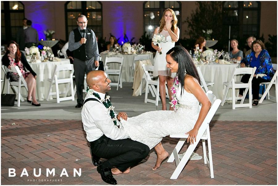 san diego wedding photography, san diego wedding photographers, san diego, wedding photography, weddings, sweet, love, marriage, liberty station, liberty station wedding, point loma, point loma wedding,