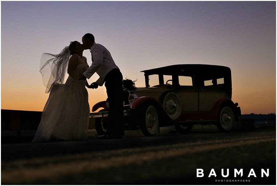 san diego wedding photography, san diego wedding photographers, san diego, wedding photography, weddings, sweet, love, marriage, I Bar, I Bar wedding, coronado wedding, coronado