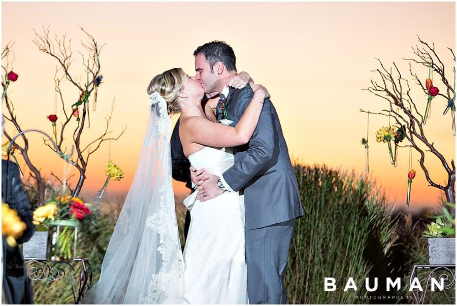 san diego wedding photography, san diego weddings, san diego, weddings, Crossings at Carlsbad, Crossings at Carlsbad weddings, Crossings at Carlsbad wedding photography, carlsbad wedding, sweet, love, marriage