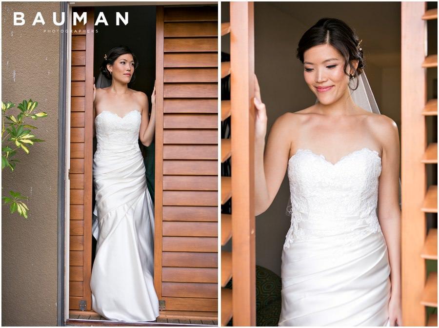 Wedding Dress Rentals San Diego 73 Epic san diego wedding photography
