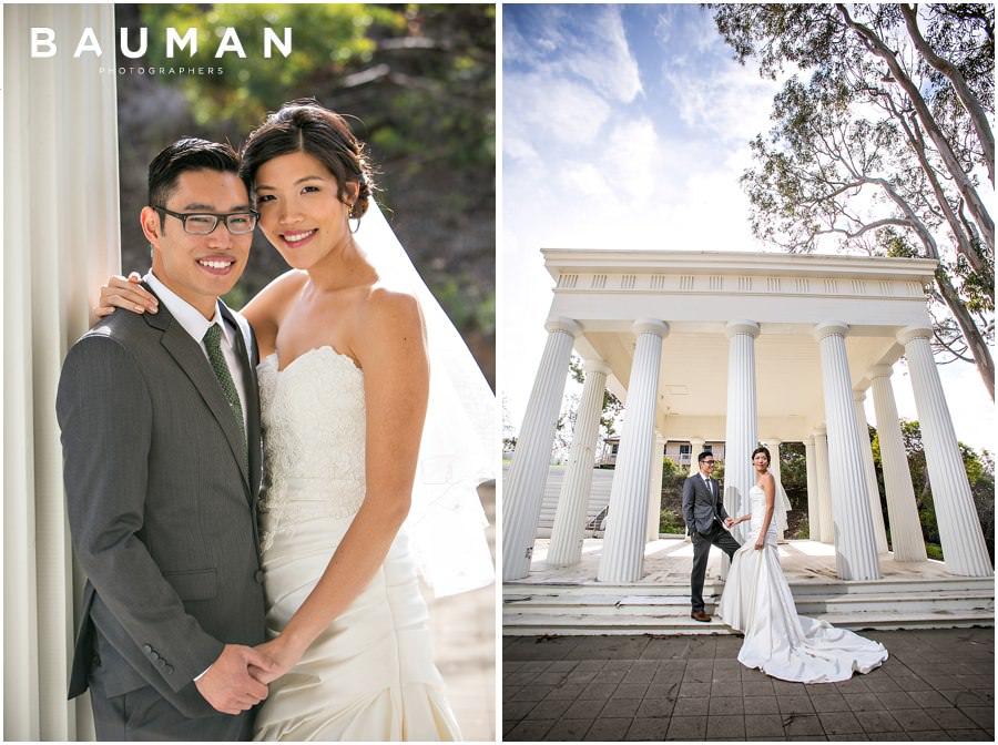 Wedding Dress Rentals San Diego 43 Luxury san diego wedding photography