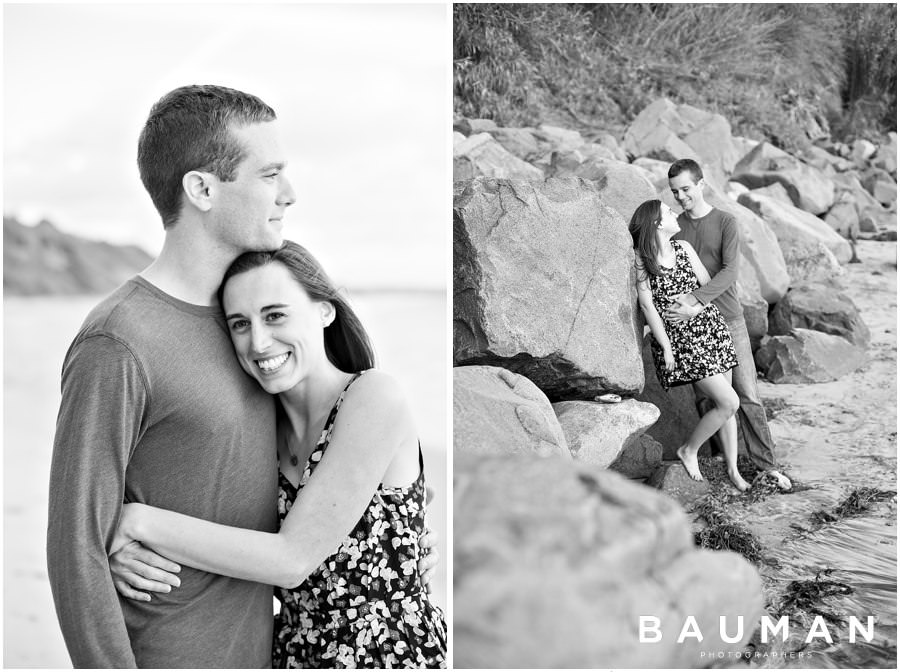 san diego engagement photography, san diego engagement, san diego, engagement photography, biergarden encinitas, encinitas, encinitas beach, encinitas beach engagement, beach engagement, brewery engagement, love sweet, engagement