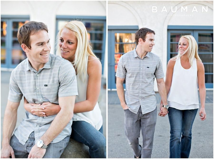 san diego engagement photography, engagement, san diego, engagement session, pacific beach engagement, pacific beach engagement session, pacific beach, PB engagement session, crystal pier, crystal pier engagement session, sweet, love, beach engagement session, sunset, beach