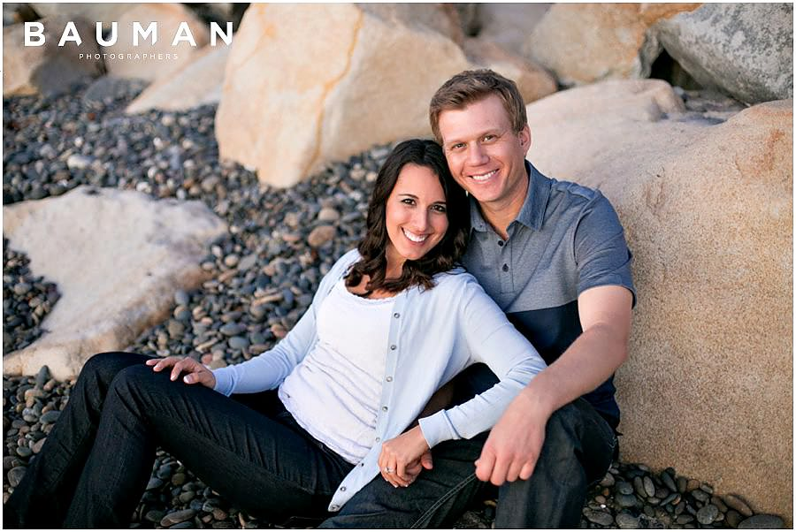 engagement, love, engagement session, San Diego, san diego engagement photography, sunset, sweet, beach engagement session, sunset engagement session, engagement, Torrey Pines, The Lodge at Torrey Pines, Torrey Pines beach, Torrey Pines engagement session
