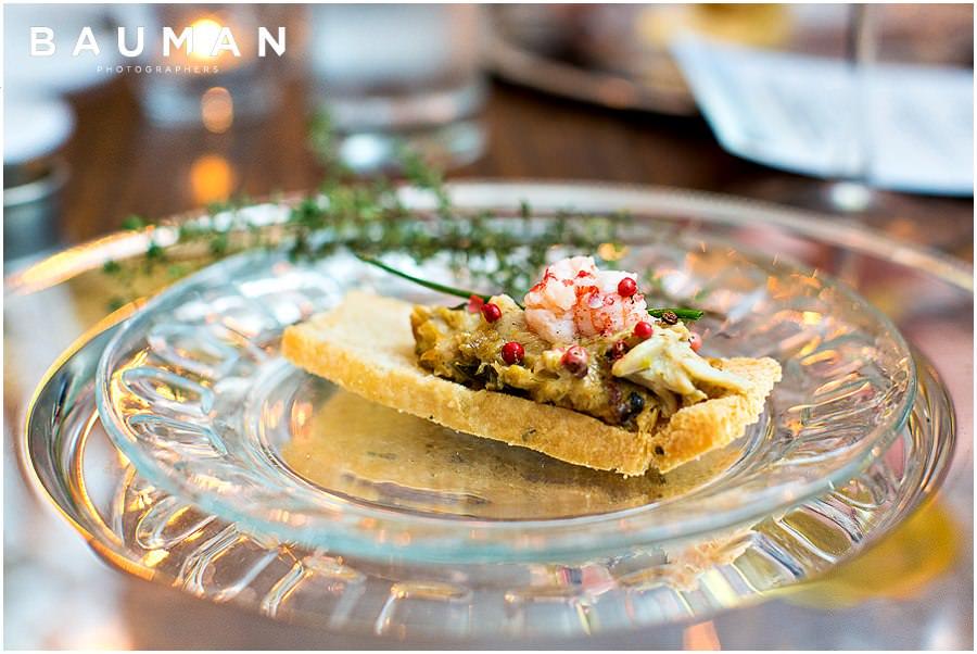 Bauman Lunch, team dinner, eclipse chocolate, food blog, food photography, dinner, San Diego, San Diego Wedding Photography