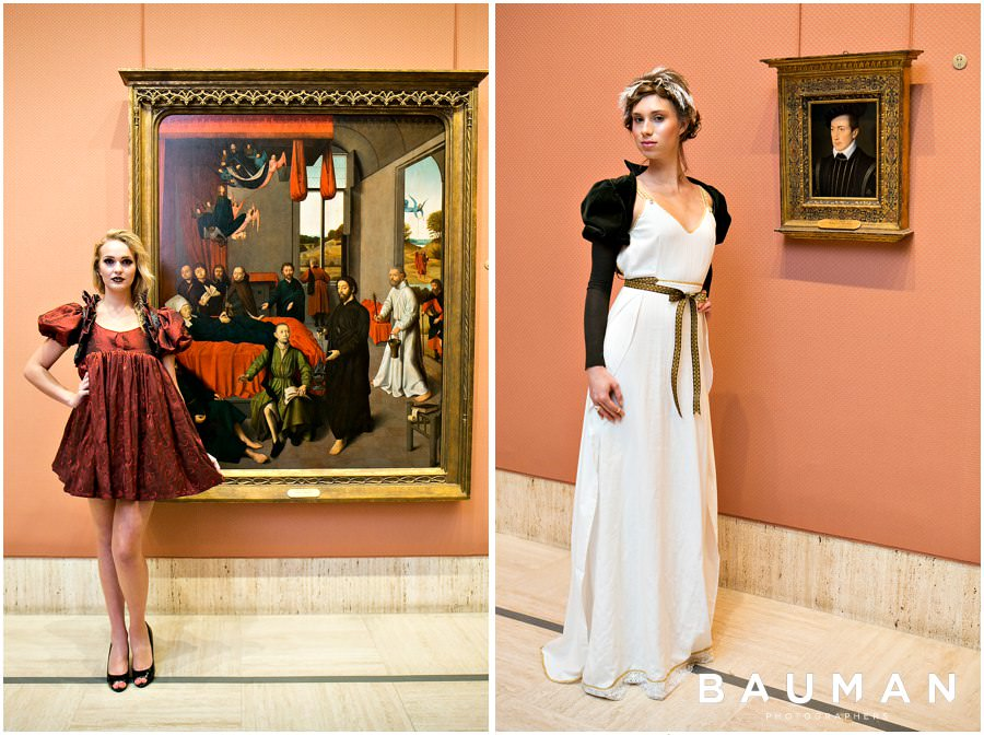 san diego, timken museum of art, art of fashion, art, fashion, fashion photography,