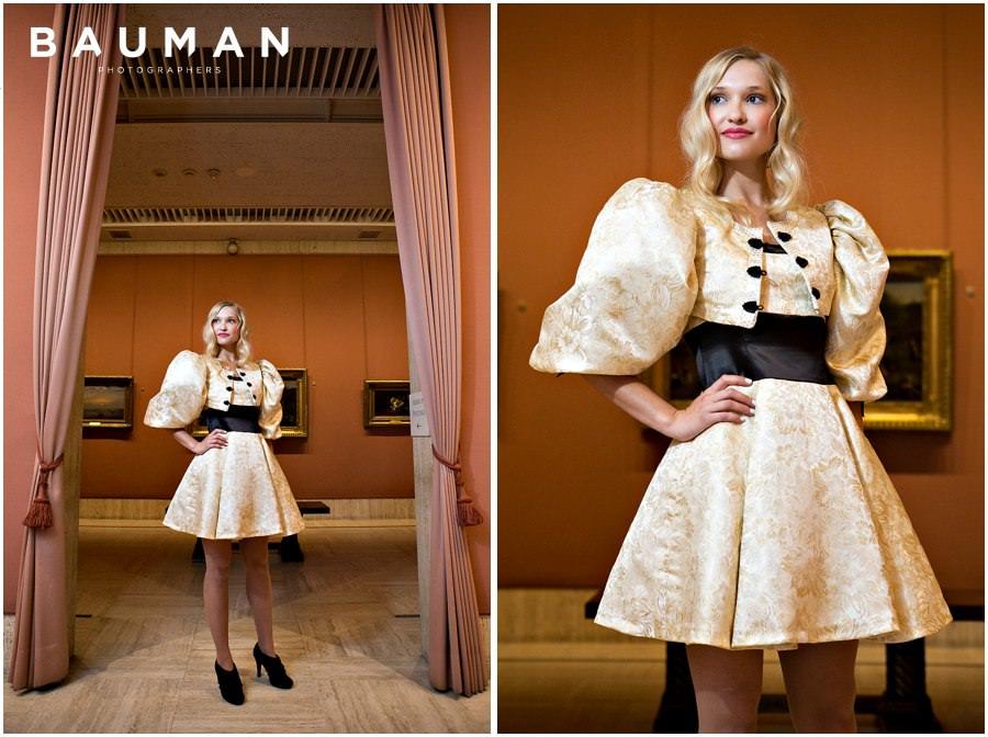 san diego, timken museum of art, art of fashion, art, fashion, fashion photography,