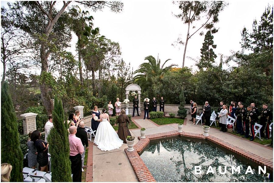 san diego wedding photography, san diego, wedding photography, weddings, The Prado at Balboa Park, The Prado at Balboa Park wedding, The Prado, Balboa Park Wedding, sweet, love, marriage
