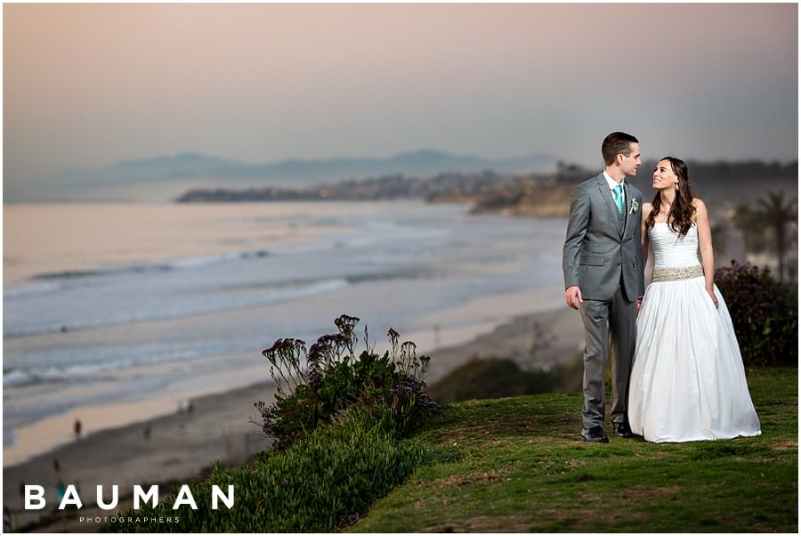 san diego wedding photography, san diego, weddings, wedding photography, lauberge del mar, lauberge del mar wedding, del mar, del mar wedding, sweet, love, marriage