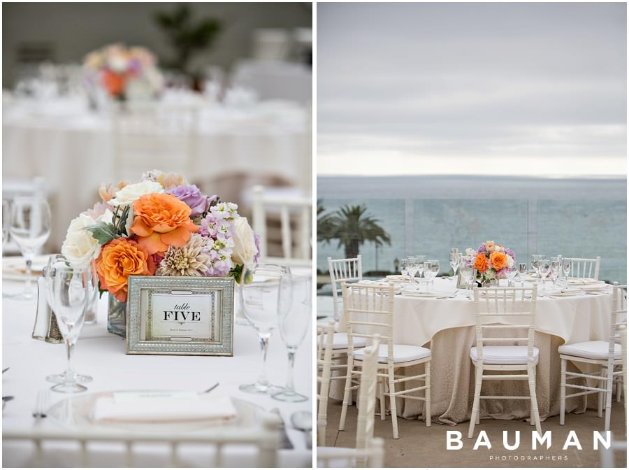 LAuberge Del Mar  Wedding, LAuberge Del Mar  Wedding photography, LAuberge Del Mar, ocean view wedding, san diego wedding photography, san diego wedding, wedding photography, weddings, love, sweet