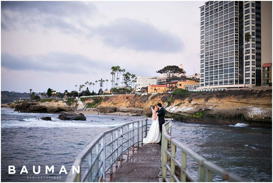 San diego wedding photography, Britt Scripps Inn, Britt Scripps Inn bridal portraits, bridal portraits, La Jolla Wedding Bowl, La Jolla Wedding Bowl photography, la jolla wedding, ocean view wedding, cliff side wedding