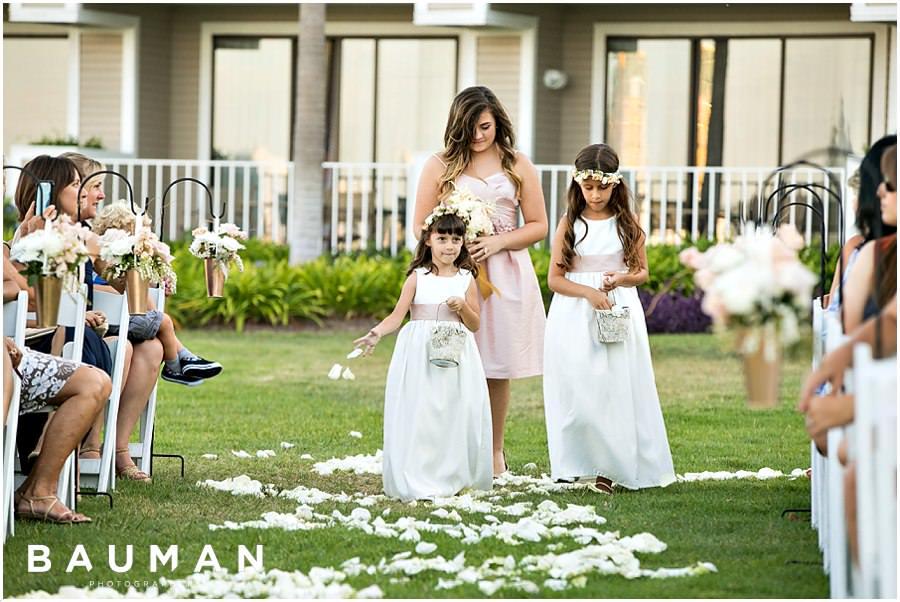 San diego wedding photography, coronado marriott, coronado marriott wedding, coronado wedding, coronado