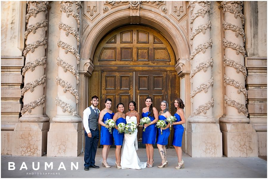 san diego wedding photography, san diego, wedding photography, coronado wedding, coronado, hotel del, hotel del wedding photography, balboa park, balboa park wedding photography, balboa park wedding