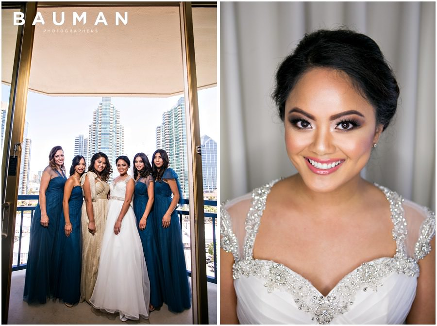 san diego wedding photography, san diego, wedding photography, balboa park, balboa park wedding photography, balboa park wedding, prado, prado wedding