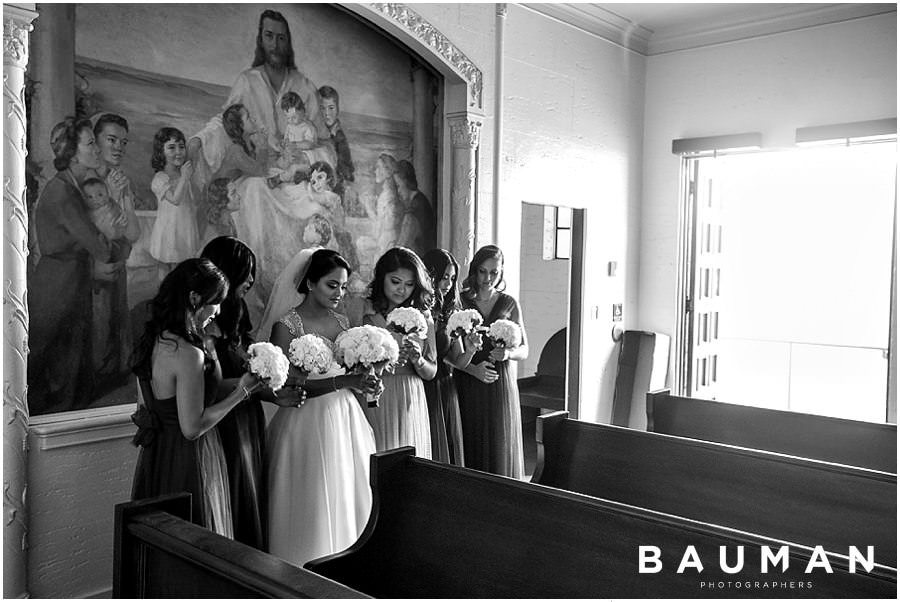 san diego wedding photography, san diego, wedding photography, balboa park, balboa park wedding photography, balboa park wedding, prado, prado wedding