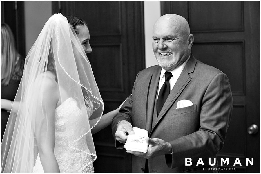 san diego wedding photography, san diego, wedding photography, USD Founders Chapel, USD founders chapel wedding, darlington house, darlington house wedding, sweet, marriage, love