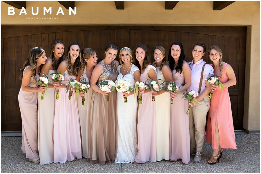 san diego wedding photography, glamorous bridesmaid dresses, bridesmaid dresses, glamorous, fashion tips, tip and tricks